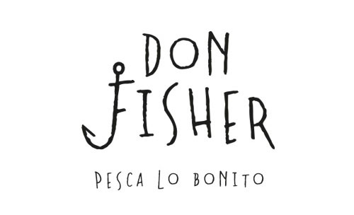 DonFisher