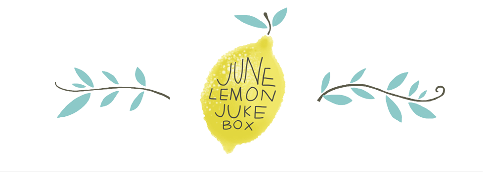 June lemon